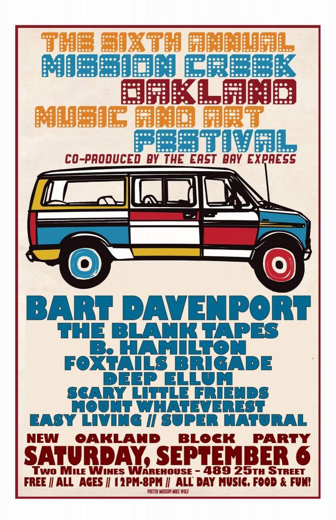 MCO Fest Block Party 9.6.14