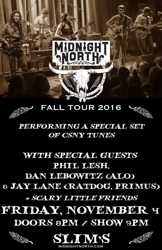 midnight-north-fall-tour-2016